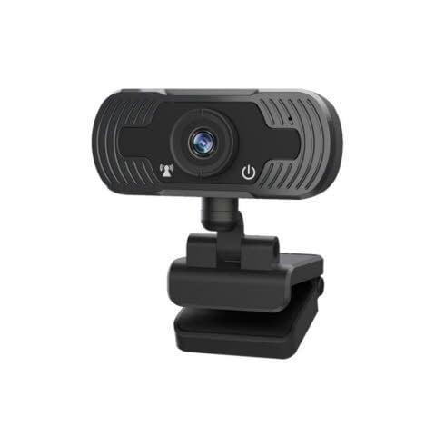 מצלמת רשת באיכות HD דגם BP-6300 -