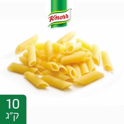 """פסטה פנה ריגטה קנור 10 ק""""ג -"""