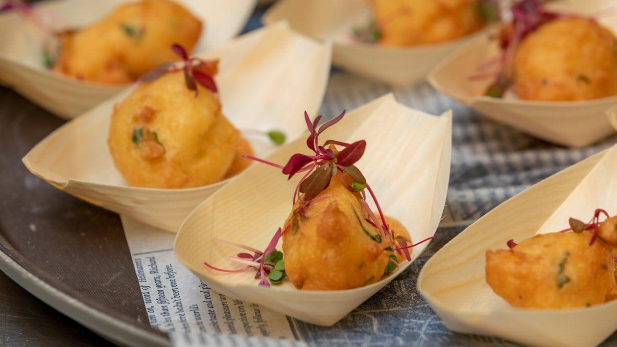 בונואלוס דגים – פוקי בול מתכון להכנת קערת פוקי, מזון רחוב של הוואי אצלכם בצלחת > מתכוני השראה לשפים
