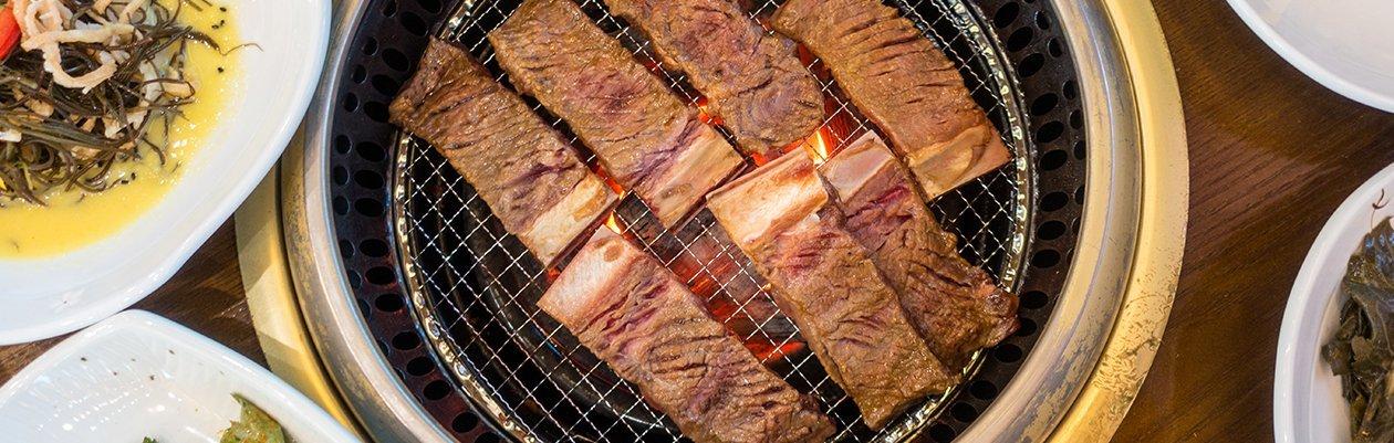 גלבי גוי – פוקי בול מתכון להכנת קערת פוקי, מזון רחוב של הוואי אצלכם בצלחת > מתכוני השראה לשפים